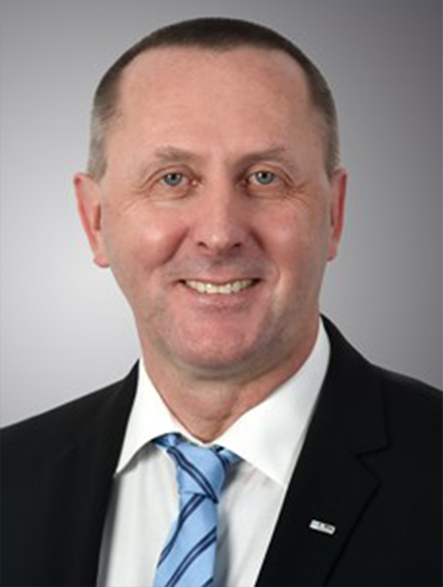 Dr.-Ing. Stefan Kaierle
