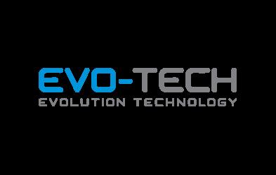 EVO-TECH Academy