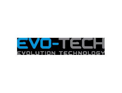 Evo Tech
