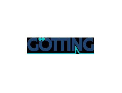 Gotting