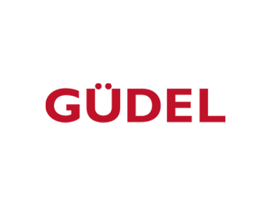 Gudel