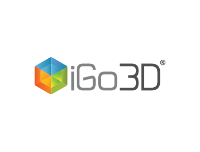 Igo 3D