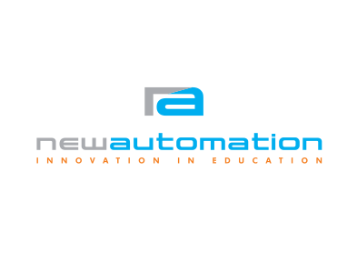 New Automotation