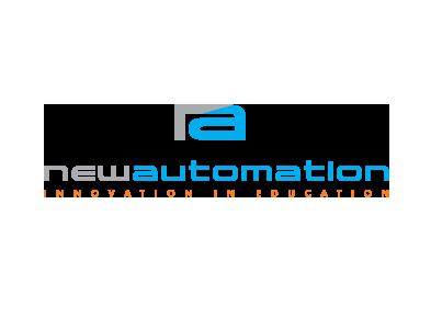 New Automotation