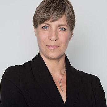 Daniela Quardt