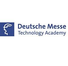 Deutsche Messe Technology Academy