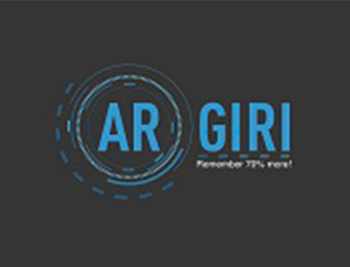 Ar Giri