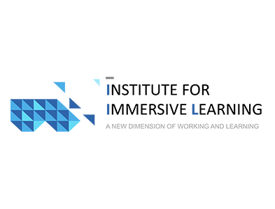 Instute for Inmersive Learning