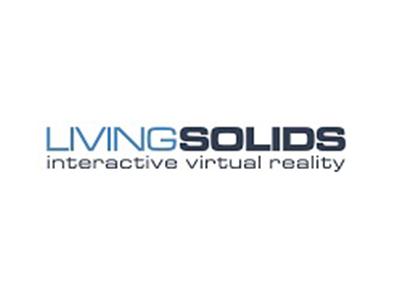 Livingsolids