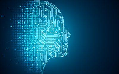 Academy unterstützt Ökosystem für Künstliche Intelligenz
