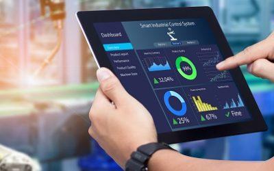 Dassault Systems Online-Seminar: Fertigung der Zukunft