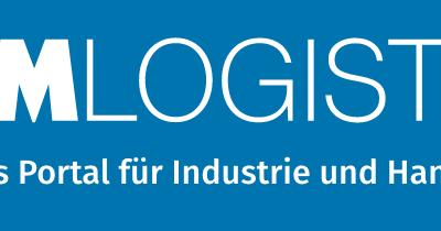 KUKA: Online-Seminar COVID-19 und Lagerlogistik