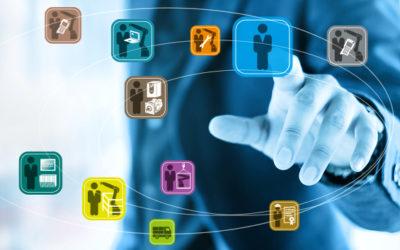 YASKAWA: E-Learning und Online-Seminar