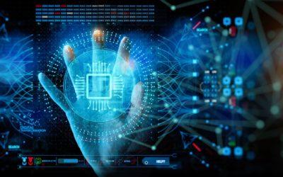 """""""Industrial Future Hub"""" bringt Start-ups in den Dialog mit der Industrie"""
