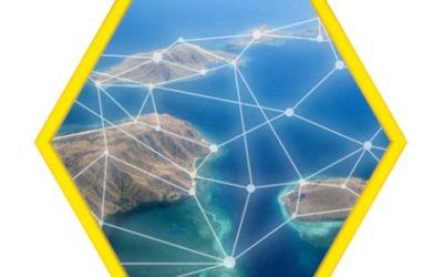 HARTING: Online-Seminar Sensor-to-Cloud-Infrastruktur 09.06.2020