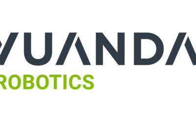 Partnerprofil: Yuanda Robotics