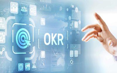OKR-Lehrgang zielt auf Agilität in der Industrie